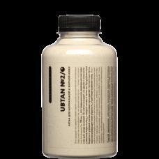 Убтан №2 (Скраб для жирной и нормальной кожи) 400 мл.